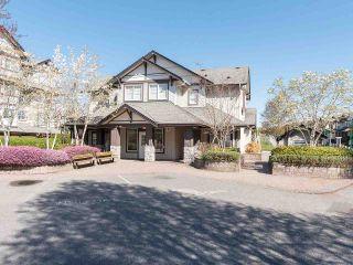 """Photo 31: 411 19340 65 Avenue in Surrey: Clayton Condo for sale in """"Esprit"""" (Cloverdale)  : MLS®# R2557307"""