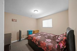 Photo 23: 2015 BALSAM Way in Squamish: Plateau House for sale : MLS®# R2614540