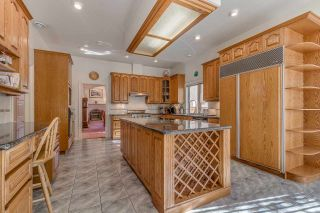Photo 12: 3115 BAINBRIDGE Avenue in Burnaby: Government Road House for sale (Burnaby North)  : MLS®# R2216935