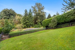 Photo 29: 33409 AVONDALE Avenue in Abbotsford: Central Abbotsford House for sale : MLS®# R2616656