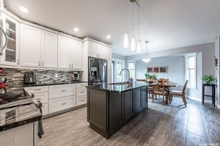 Photo 11: 211 1st Avenue South in Hepburn: Residential for sale : MLS®# SK859366