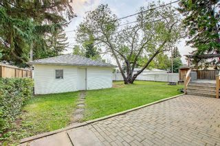 Photo 40: 90 Hounslow Drive NW in Calgary: Highwood Detached for sale : MLS®# A1145127