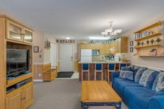 Photo 11: #105 215 Kettleview Road, in Big White: Condo for sale : MLS®# 10240667