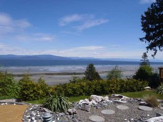 Photo 24: 1053 Eaglecrest Dr in QUALICUM BEACH: PQ Qualicum Beach House for sale (Parksville/Qualicum)  : MLS®# 572391