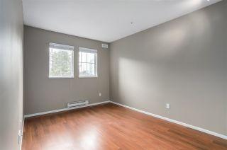"Photo 16: 307 3065 PRIMROSE Lane in Coquitlam: North Coquitlam Condo for sale in ""Lakeside Terrace"" : MLS®# R2336401"