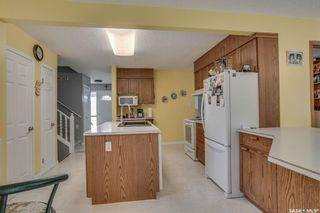 Photo 8: Arens Acreage in Corman Park: Residential for sale (Corman Park Rm No. 344)  : MLS®# SK863775