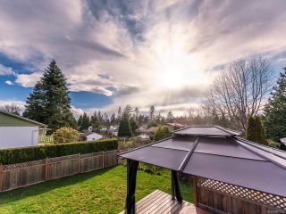 Photo 32: 1617 Maquinna Ave in : CV Comox (Town of) House for sale (Comox Valley)  : MLS®# 867252