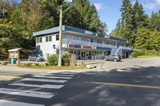 Photo 28: 4 1855 Renfrew Rd in : ML Shawnigan Business for sale (Malahat & Area)  : MLS®# 857497
