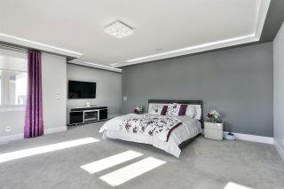 Photo 33: 1137 Adamson Drive in Edmonton: Zone 55 House for sale : MLS®# E4230333