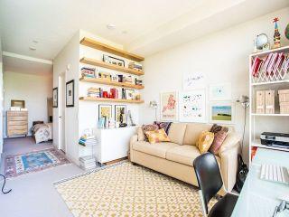 Photo 8: 429 901 W Queen Street in Toronto: Trinity-Bellwoods Condo for lease (Toronto C01)  : MLS®# C4941994