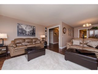 Photo 6: 31098 HERON Avenue in Abbotsford: Abbotsford West House for sale : MLS®# R2032338