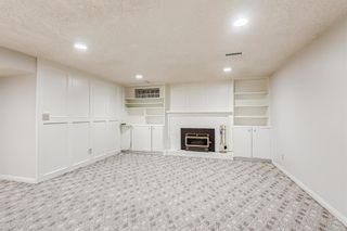 Photo 25: 435 Glamorgan Crescent SW in Calgary: Glamorgan Detached for sale : MLS®# A1145506