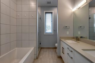 Photo 23: 206 1616 24 Avenue NW in Calgary: Capitol Hill Row/Townhouse for sale : MLS®# A1130011