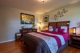 Photo 19: 2211 Steelhead Rd in : CR Campbell River North House for sale (Campbell River)  : MLS®# 884525