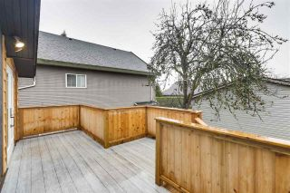 Photo 10: 215 BERNATCHEY Street in Coquitlam: Coquitlam West House for sale : MLS®# R2523412