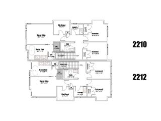 Photo 20: 2212 26 Street SW in CALGARY: Killarney_Glengarry Residential Attached for sale (Calgary)  : MLS®# C3601558