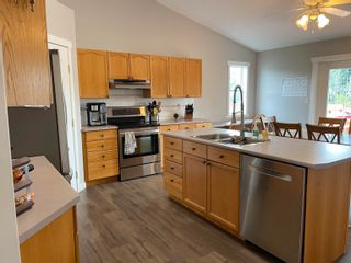 Photo 12: 5519 WOODOAK Crescent in Prince George: North Kelly House for sale (PG City North (Zone 73))  : MLS®# R2614805