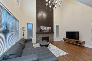 Photo 9: 32 West Grove Bay SW in Calgary: West Springs Detached for sale : MLS®# A1147560