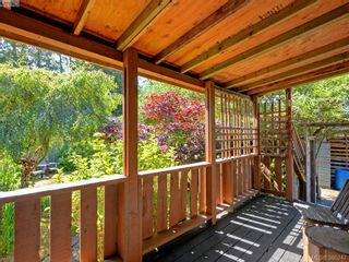 Photo 17: 1908 S Maple Ave in SOOKE: Sk Whiffin Spit House for sale (Sooke)  : MLS®# 763905