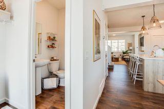 Photo 15:  in Edmonton: Zone 27 House for sale : MLS®# E4257968