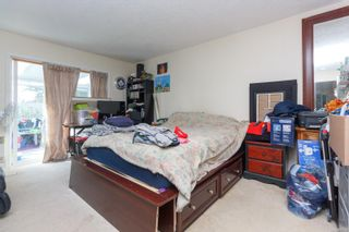 Photo 12: 10348 Arbay Close in : Si Sidney North-East House for sale (Sidney)  : MLS®# 856320