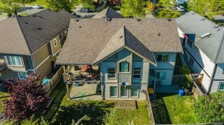 Photo 52: 509 Poets Trail Dr in : Na University District House for sale (Nanaimo)  : MLS®# 883703