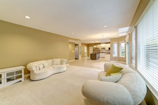 """Photo 14: 1560 PURCELL Drive in Coquitlam: Westwood Plateau House for sale in """"Westwood Plateau"""" : MLS®# R2514539"""