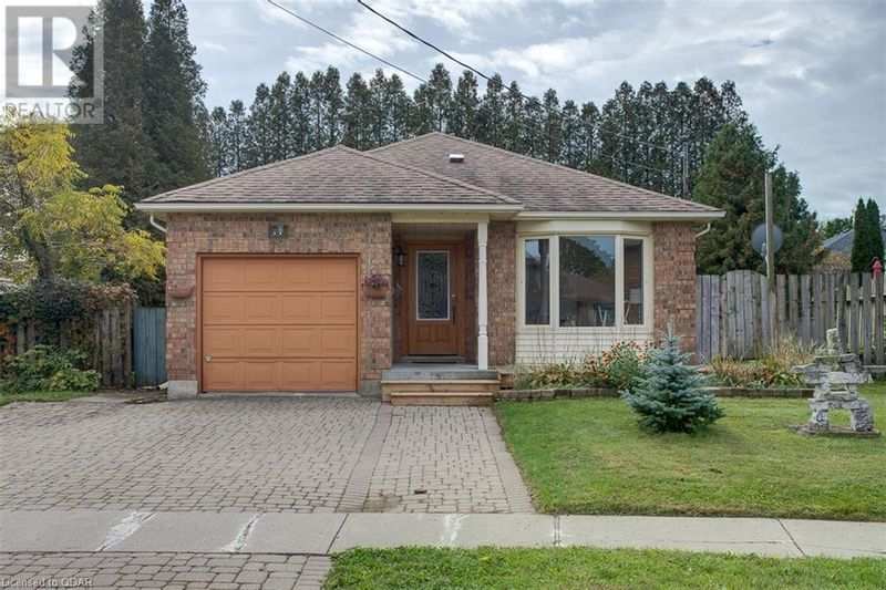 FEATURED LISTING: 791 DAINTRY Crescent Cobourg