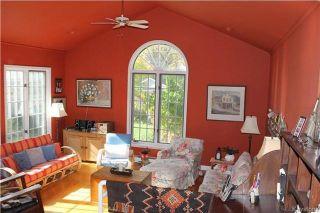 Photo 6: 335 Elm Street in Winnipeg: Residential for sale (1C)  : MLS®# 1726618