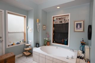 Photo 19: 2391 Damascus Rd in : ML Shawnigan House for sale (Malahat & Area)  : MLS®# 869155