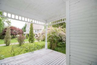 Photo 3: 50 MAIN Street in Wolfville: 404-Kings County Residential for sale (Annapolis Valley)  : MLS®# 201915900
