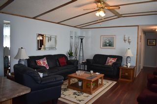 Photo 4: 32 Delta Crescent in St Clements: Pineridge Trailer Park Residential for sale (R02)  : MLS®# 202117671