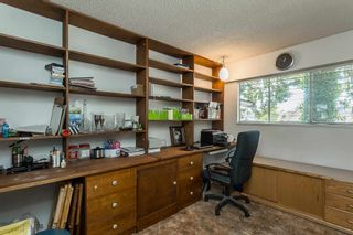 Photo 24: 11670 BONSON Road in Pitt Meadows: South Meadows House for sale : MLS®# R2594010