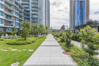 "Photo 19: 2106 8031 NUNAVUT Lane in Vancouver: Marpole Condo for sale in ""MC2"" (Vancouver West)  : MLS®# R2183908"