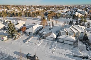 Photo 40: 9411 WASCANA Mews in Regina: Wascana View Residential for sale : MLS®# SK841536