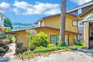 Photo 24: 1026 IOCO Road in Port Moody: Barber Street House for sale : MLS®# R2599599