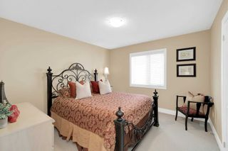 Photo 20: 82 Trammel Dr in Vaughan: Vellore Village Freehold for sale : MLS®# N5161339