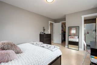 Photo 30: 5527 113A Street NW in Edmonton: Zone 15 House for sale : MLS®# E4239779