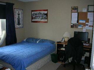 Photo 4: #430, 10535 - 122 STREET: Condo for sale (Westmount)