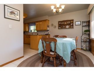 """Photo 6: 17725 20 Avenue in Surrey: Hazelmere House for sale in """"NCP 4"""" (South Surrey White Rock)  : MLS®# R2184388"""