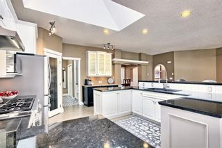 Photo 10: 242 Schiller Place NW in Calgary: Scenic Acres Detached for sale : MLS®# A1111337