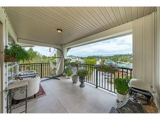 """Photo 19: B403 8929 202 Street in Langley: Walnut Grove Condo for sale in """"THE GROVE"""" : MLS®# R2612909"""