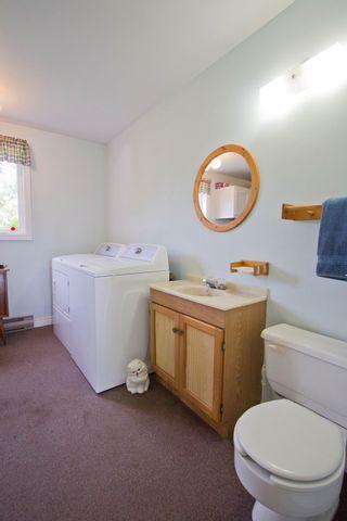 Photo 30: 2 Smith Lane: Sackville House for sale : MLS®# M106840
