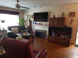"""Photo 3: 14738 109A Avenue in Surrey: Bolivar Heights House for sale in """"bolivar/ellendale"""" (North Surrey)  : MLS®# R2194127"""