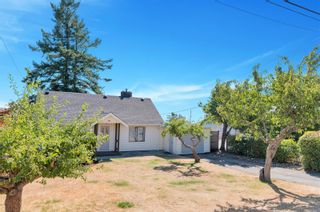 Photo 13: 111 Thulin St in Campbell River: CR Campbell River Central House for sale : MLS®# 884273