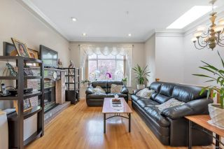 Photo 3: 4318 PRINCE ALBERT Street in Vancouver: Fraser VE House for sale (Vancouver East)  : MLS®# R2362384