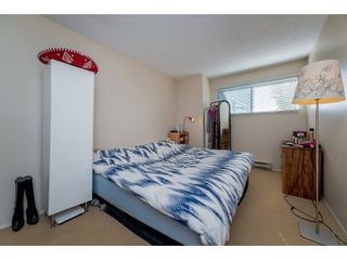 """Photo 13: 203 3255 HEATHER Street in Vancouver: Cambie Condo for sale in """"Alta Vista Court"""" (Vancouver West)  : MLS®# R2197183"""
