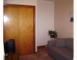 Photo 8: 266 KILBRIDE Avenue in WINNIPEG: West Kildonan / Garden City Residential for sale (North West Winnipeg)  : MLS®# 2718542
