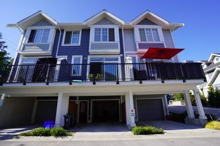 Photo 13: 83 7169 208A Street in Langley: Willoughby Heights Townhouse for sale : MLS®# R2604551