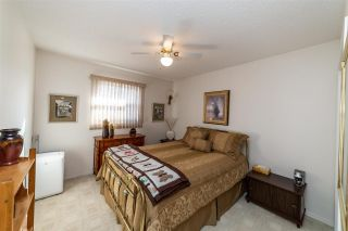 Photo 17: 13 Atkinson Place: St. Albert House for sale : MLS®# E4243702